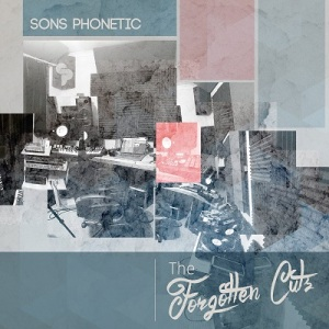 forgotten cuts cover