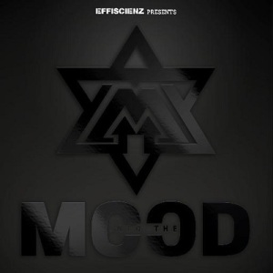 mood cover