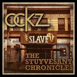 ockz cover