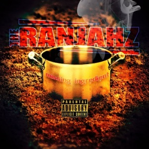 ranjahz cover