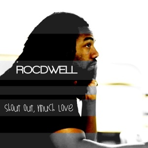rocdwell cover