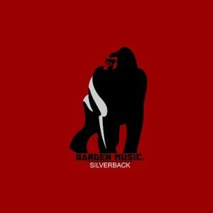 silverback cover