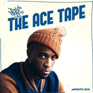 ace tape cover