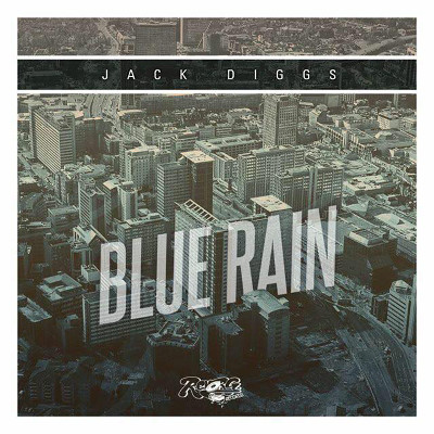 jack diggs cover