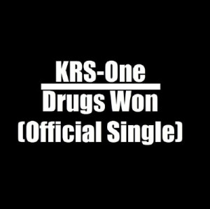 krs cover