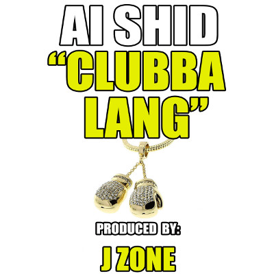 al shid