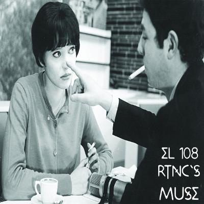 el 108 cover