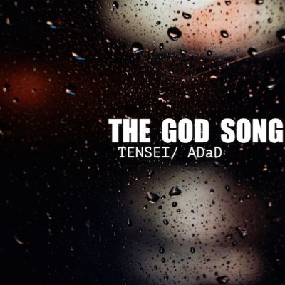 god song cover