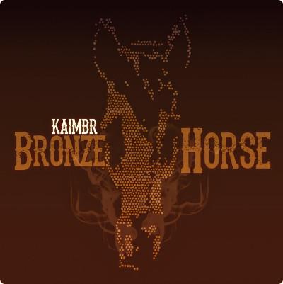 kaimbr cover