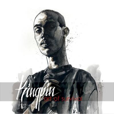 kingpin cover