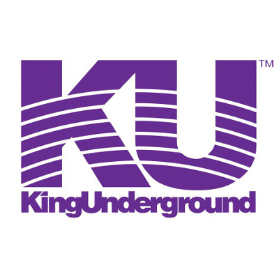 kingunderground pic