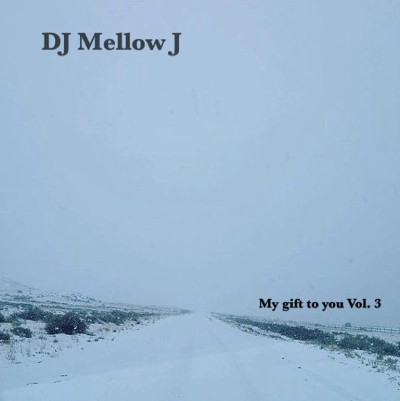 mellow j cover