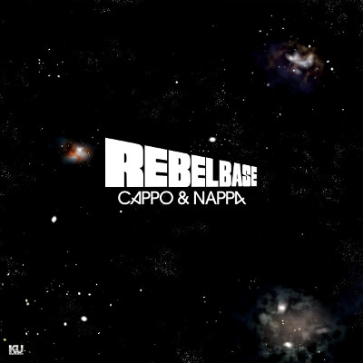 rebel base cover