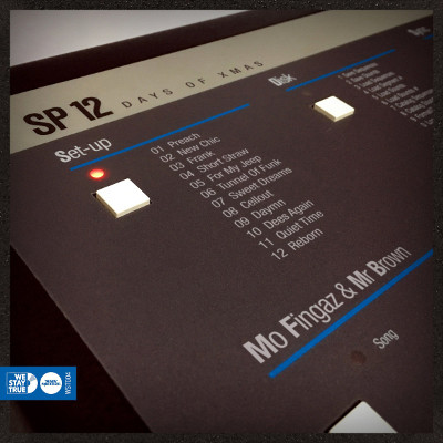sp12 cover