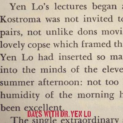 dr-yen-lo-days
