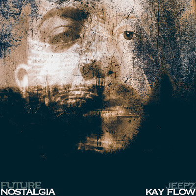 kay flow cover