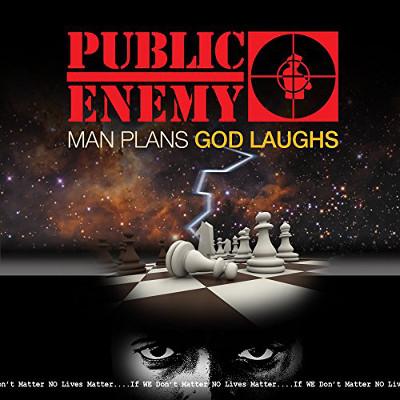 publicenemy-2015-albumcovr