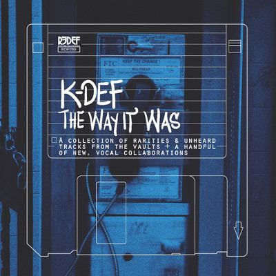 RDF089_K-DEF_THE_WAY_IT_WAS_COVER_-_SCREENSHOT_large