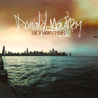 skywritters cover