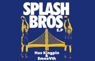 splash cover