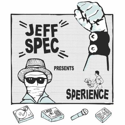 jeff spec cover