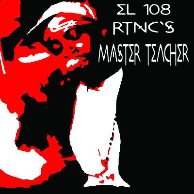master teacher cover