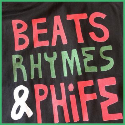beats pic