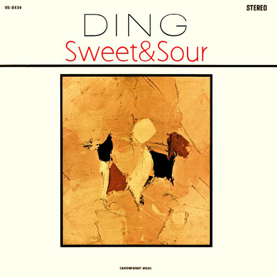 ding cover 2