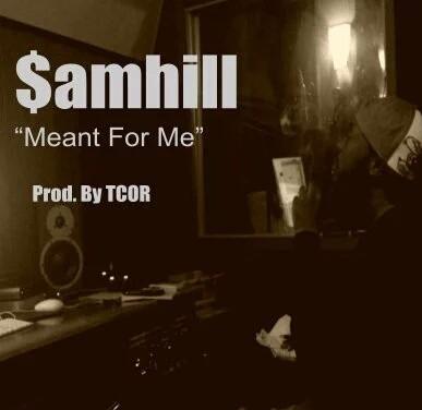 samhill cover 2