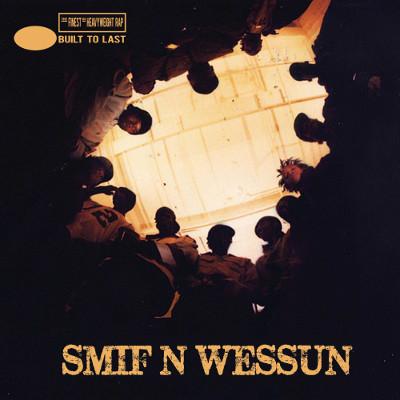 smif-n-wessun