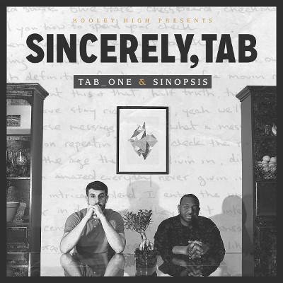 tab cover