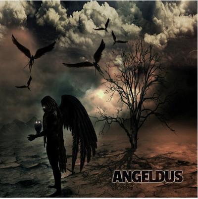 angeldus cover