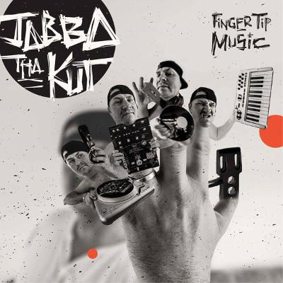 jabba cover