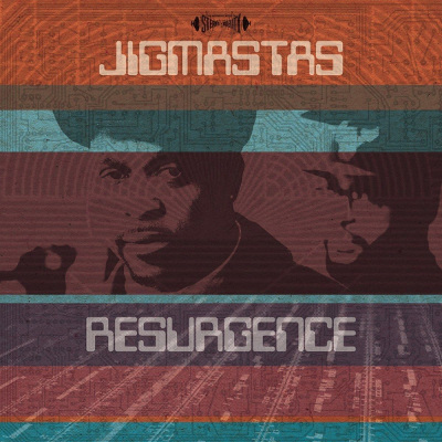 jigmastas cover