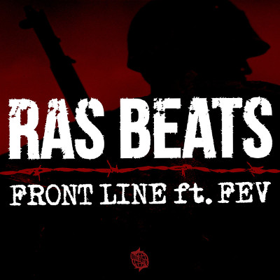 ras beats cover