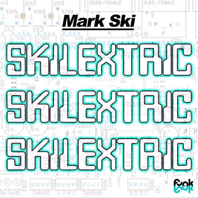 skilextric cover