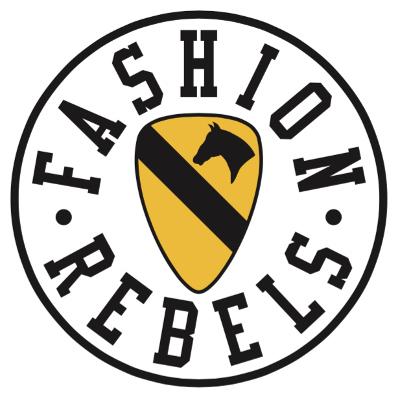 fashion rebels pic