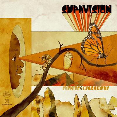Supavision-cover