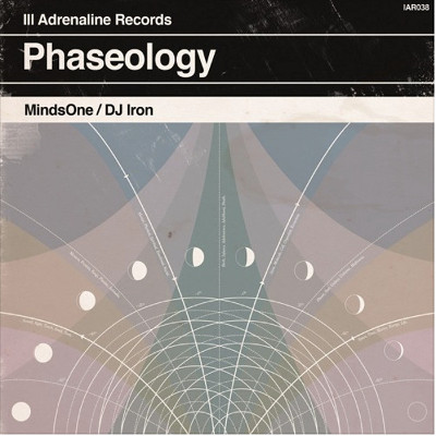 phase cover