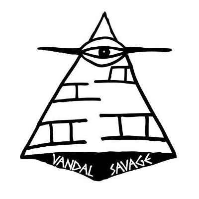vandal savage pic