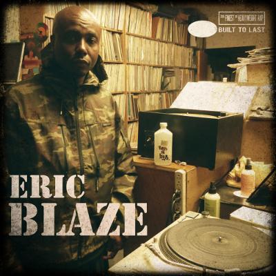E-BLAZE-BTL-Mix