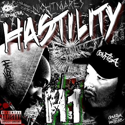 hastility pic
