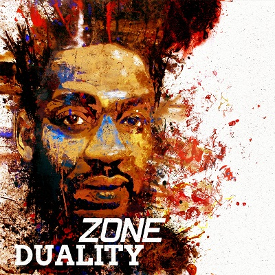 zone cover