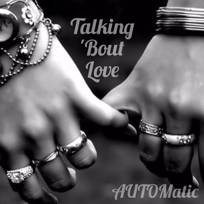 automatic-cover