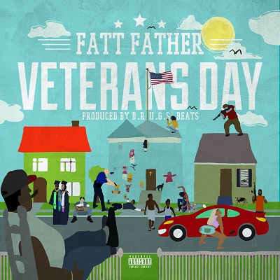 fatt-father-cover