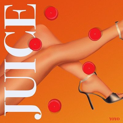 juice-cover