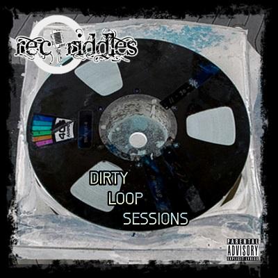 rec-riddles-cover