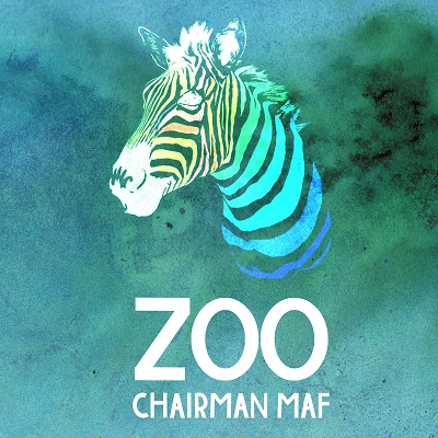 zoo-album-cover