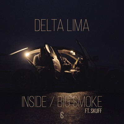delta-lima-cover