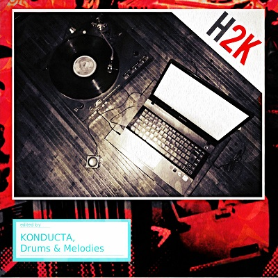 h2k-cover